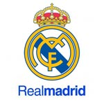 Real Madrid highest number of Champions League titles
