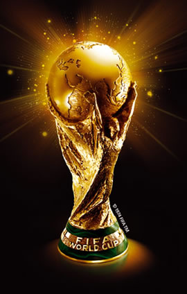 Football Final World Cup Winner List