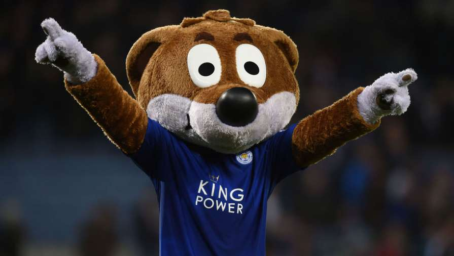 Leicester City (The Foxes)